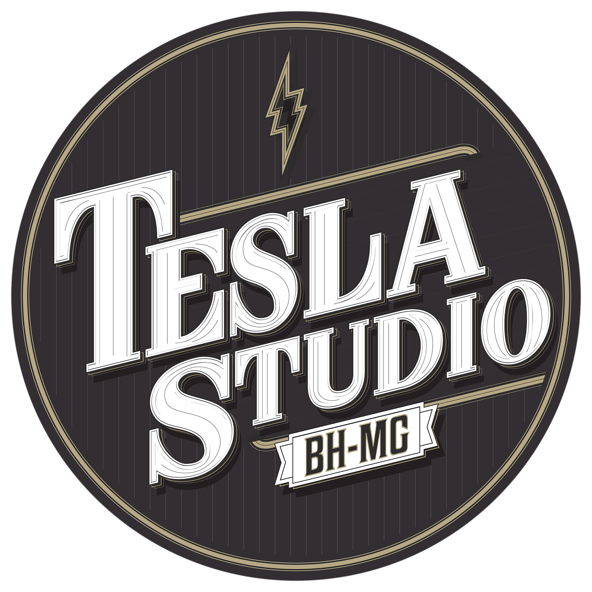 logo-tesla-final.jpg