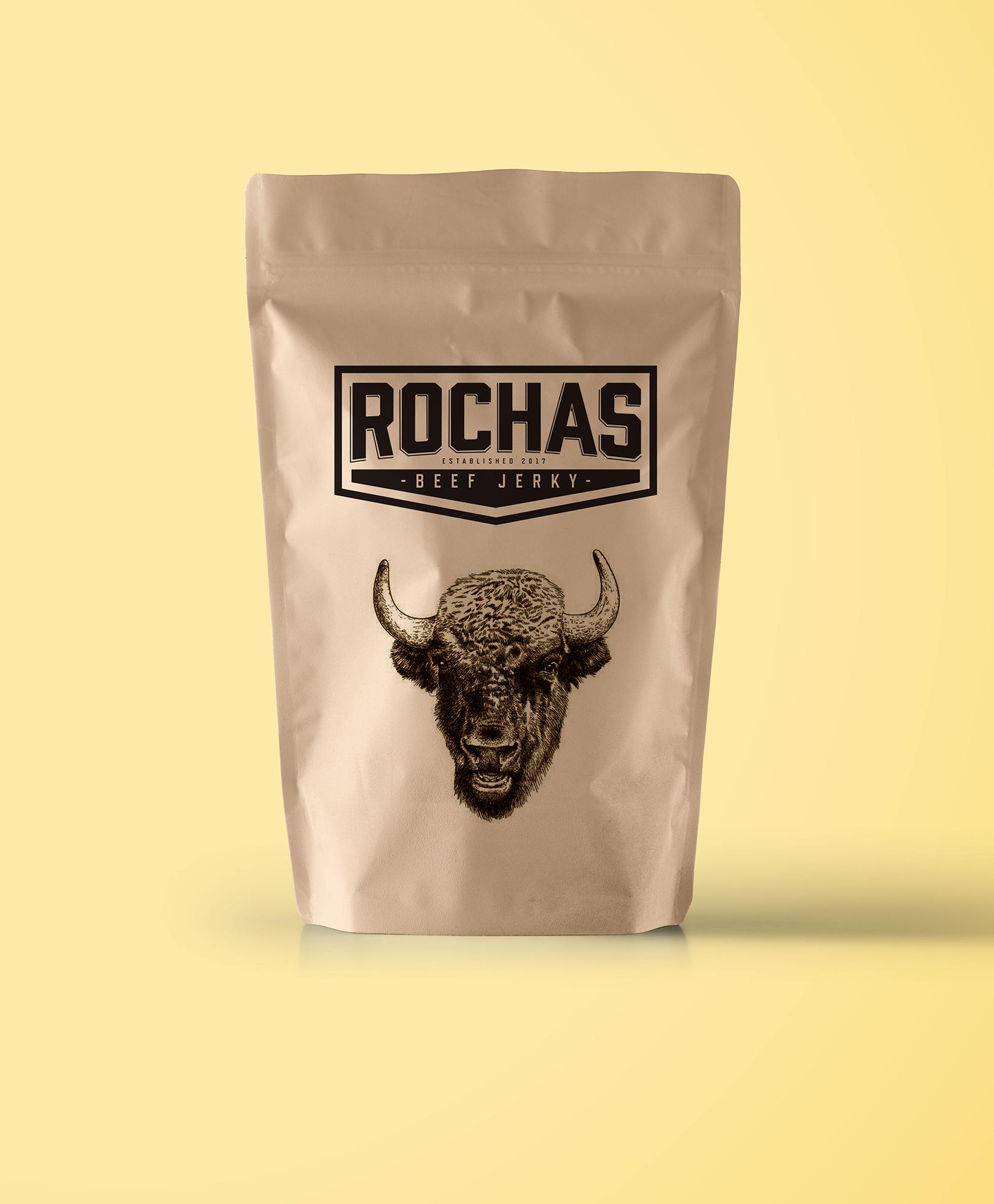 rochas-2.jpg