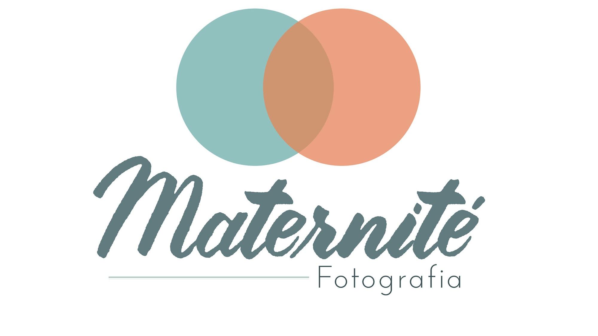 Maternité.jpg