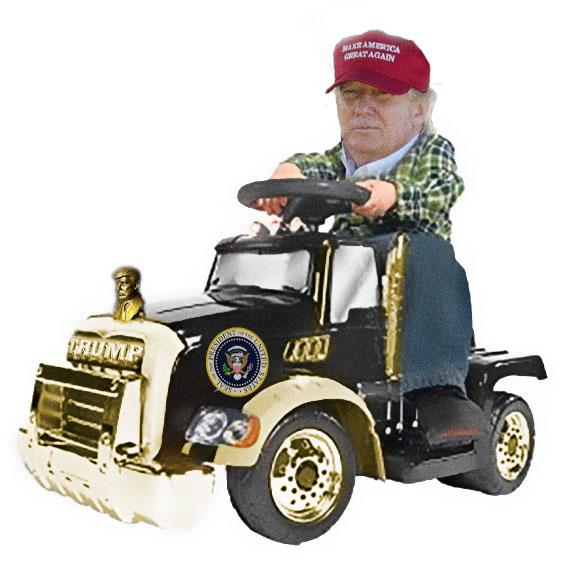 big boy truck.jpg