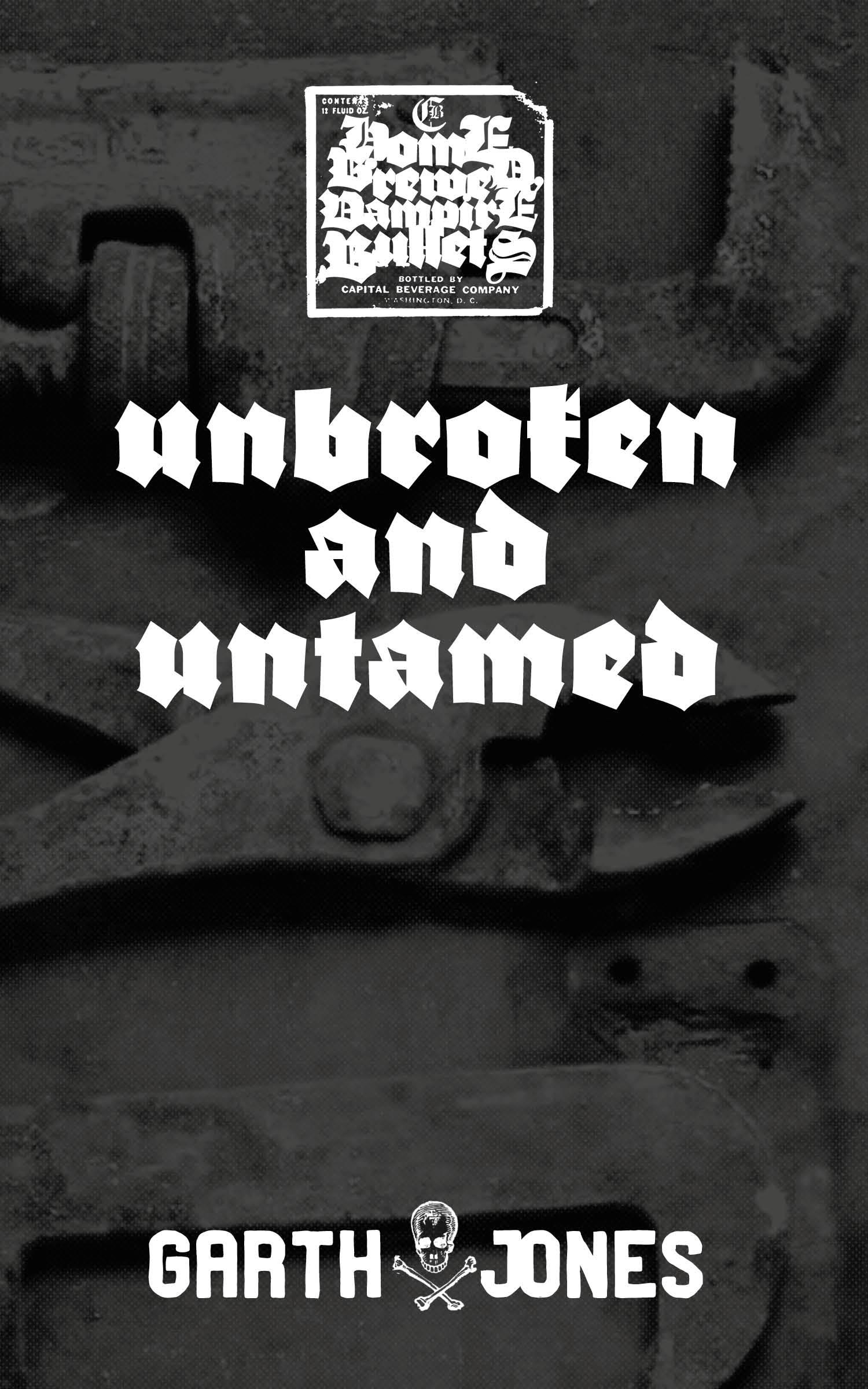 unbroken and untamed.jpg