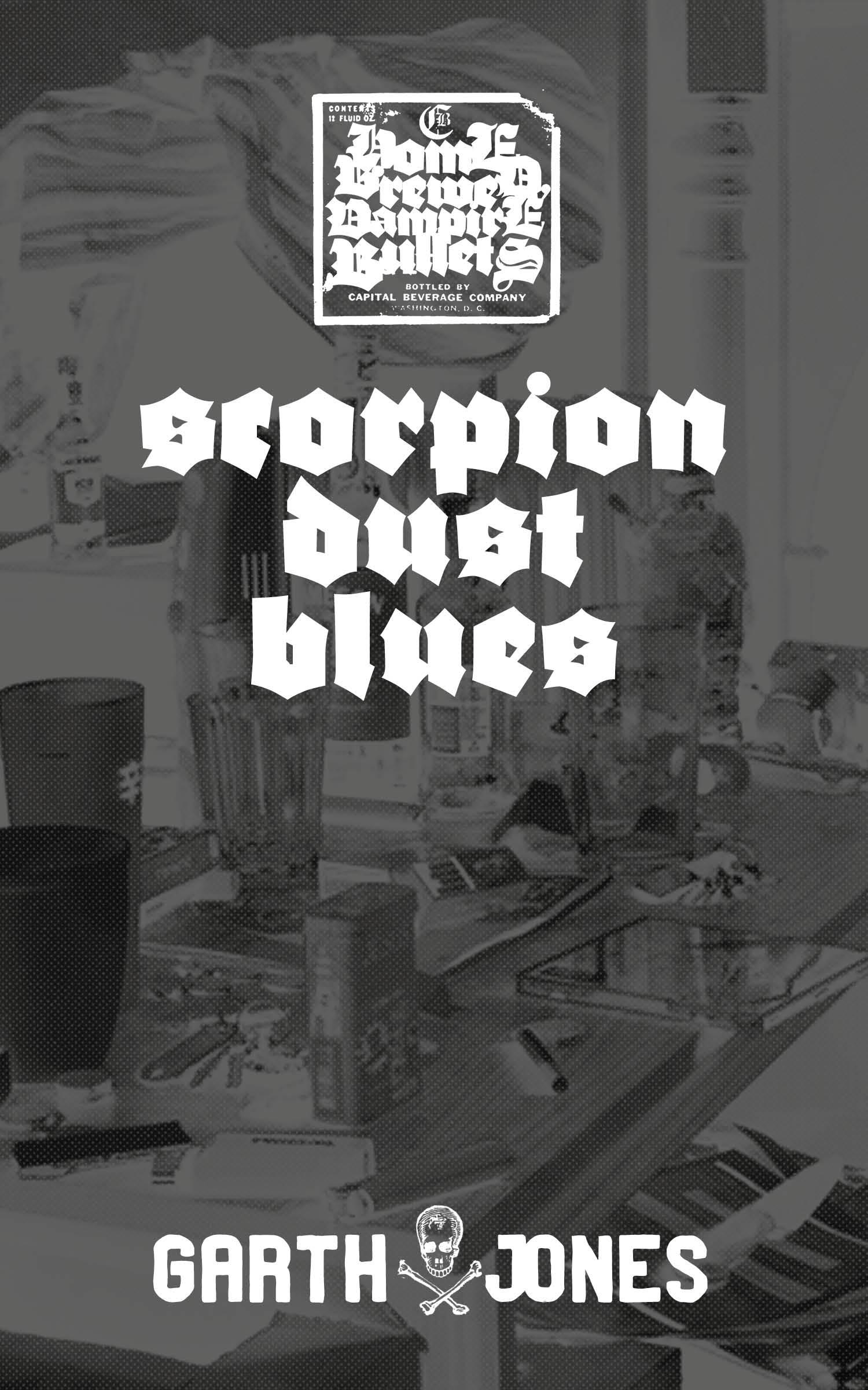 scorpion dust blues.jpg