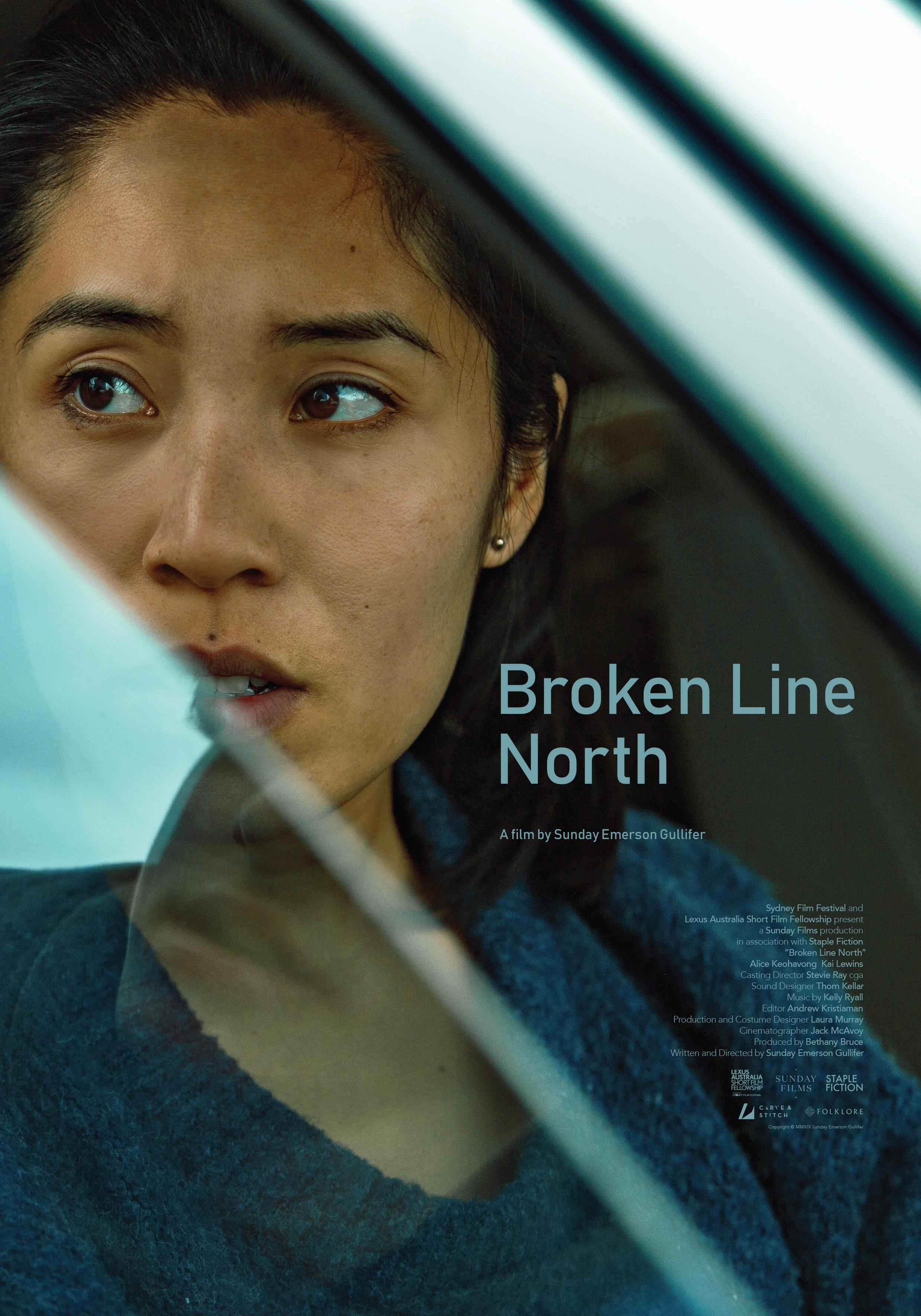 BrokenLineNorth_Poster_A4.jpg