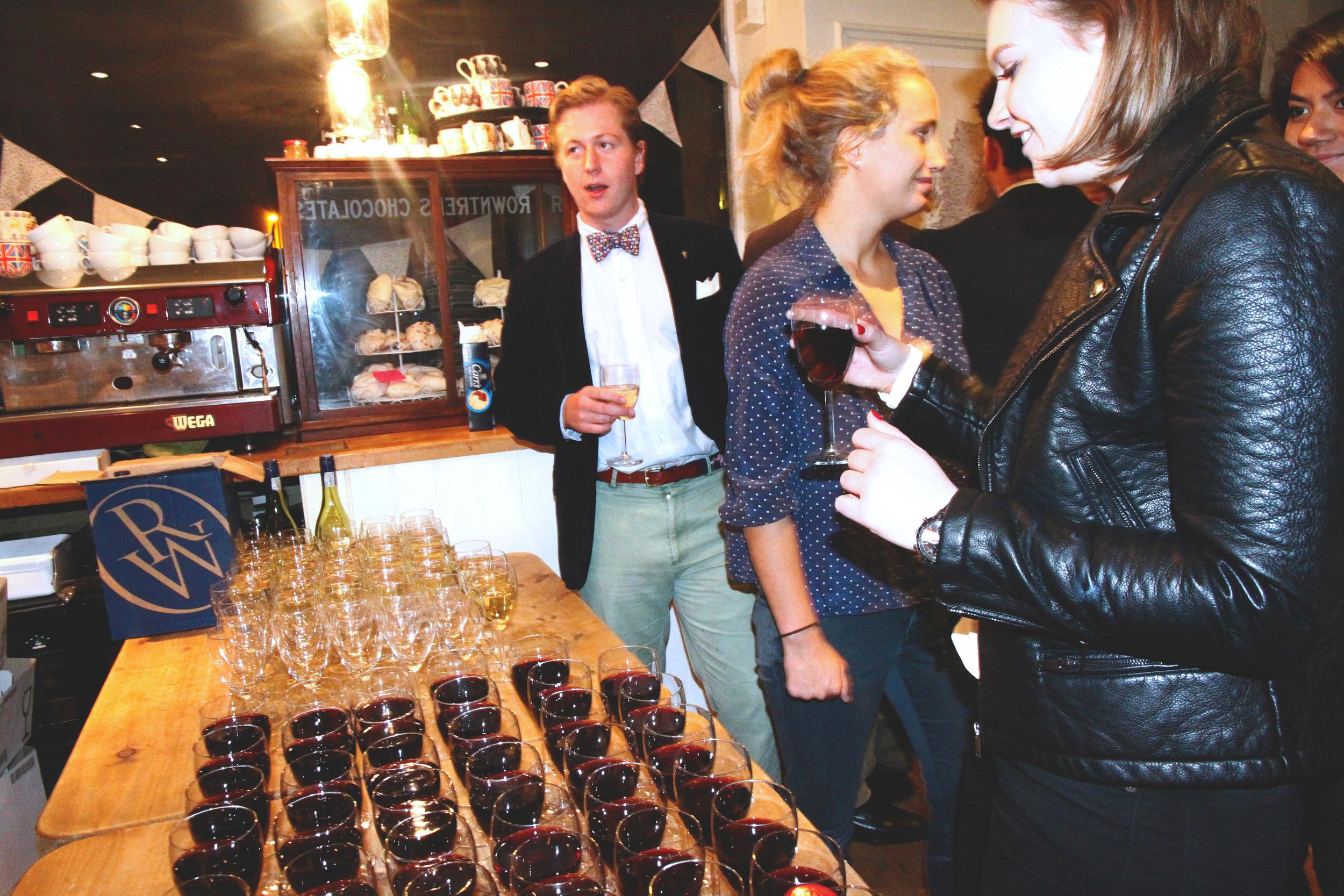 WineCheese-Maria04.jpg