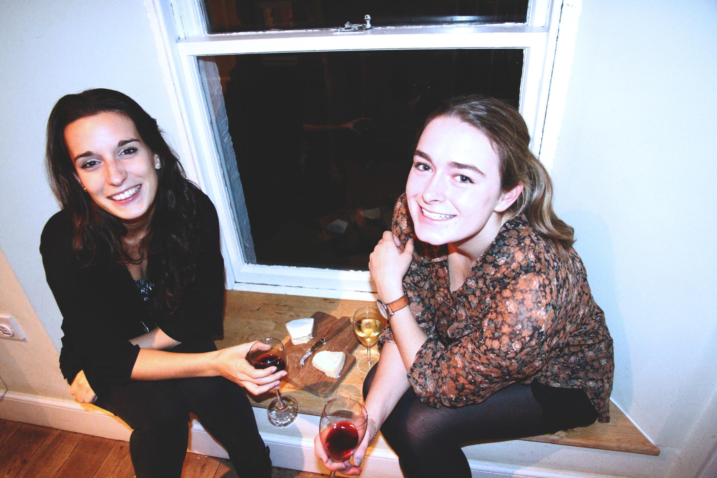 WineCheese-Maria26.jpg