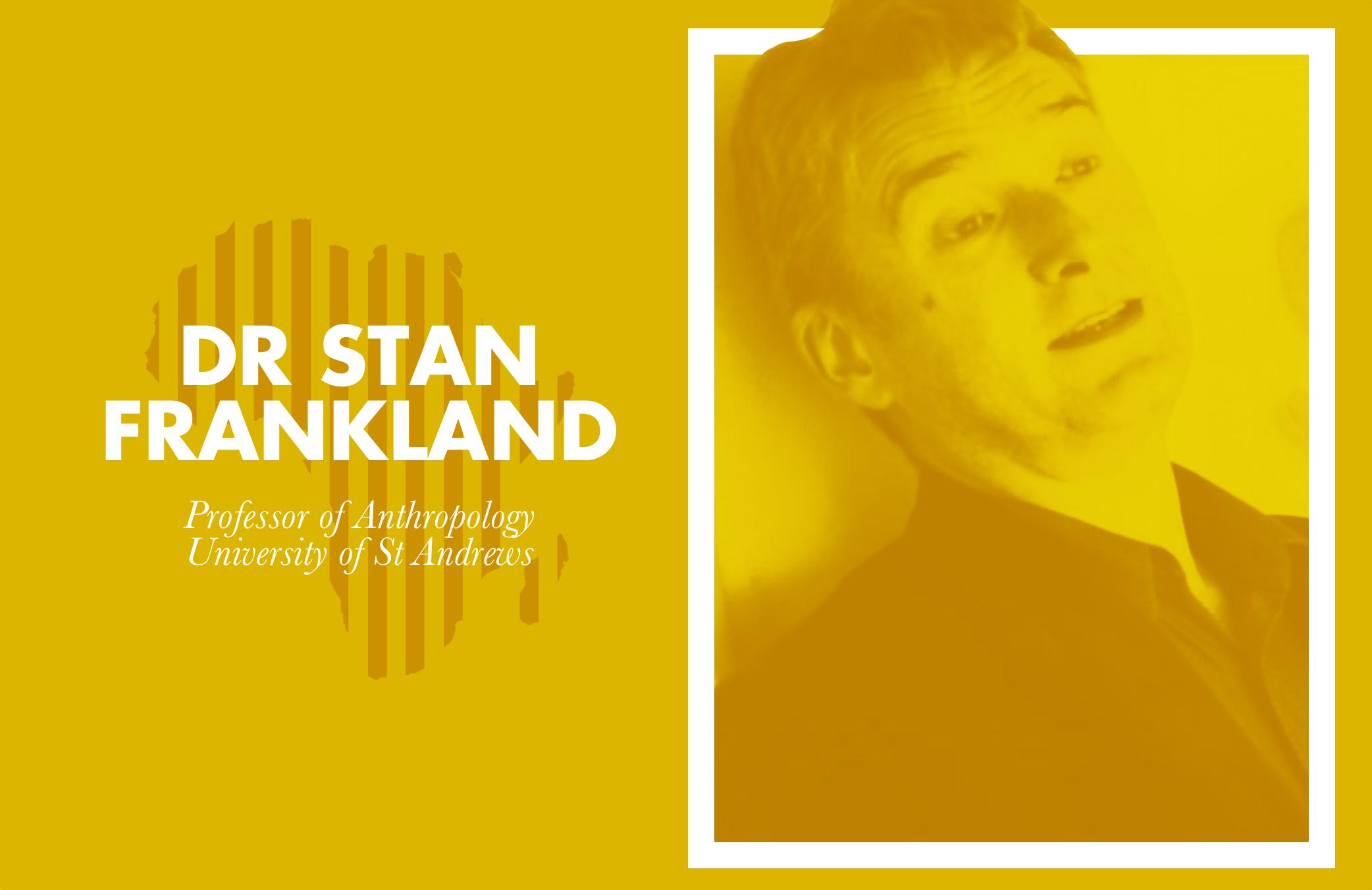 Stan Frankland.jpg