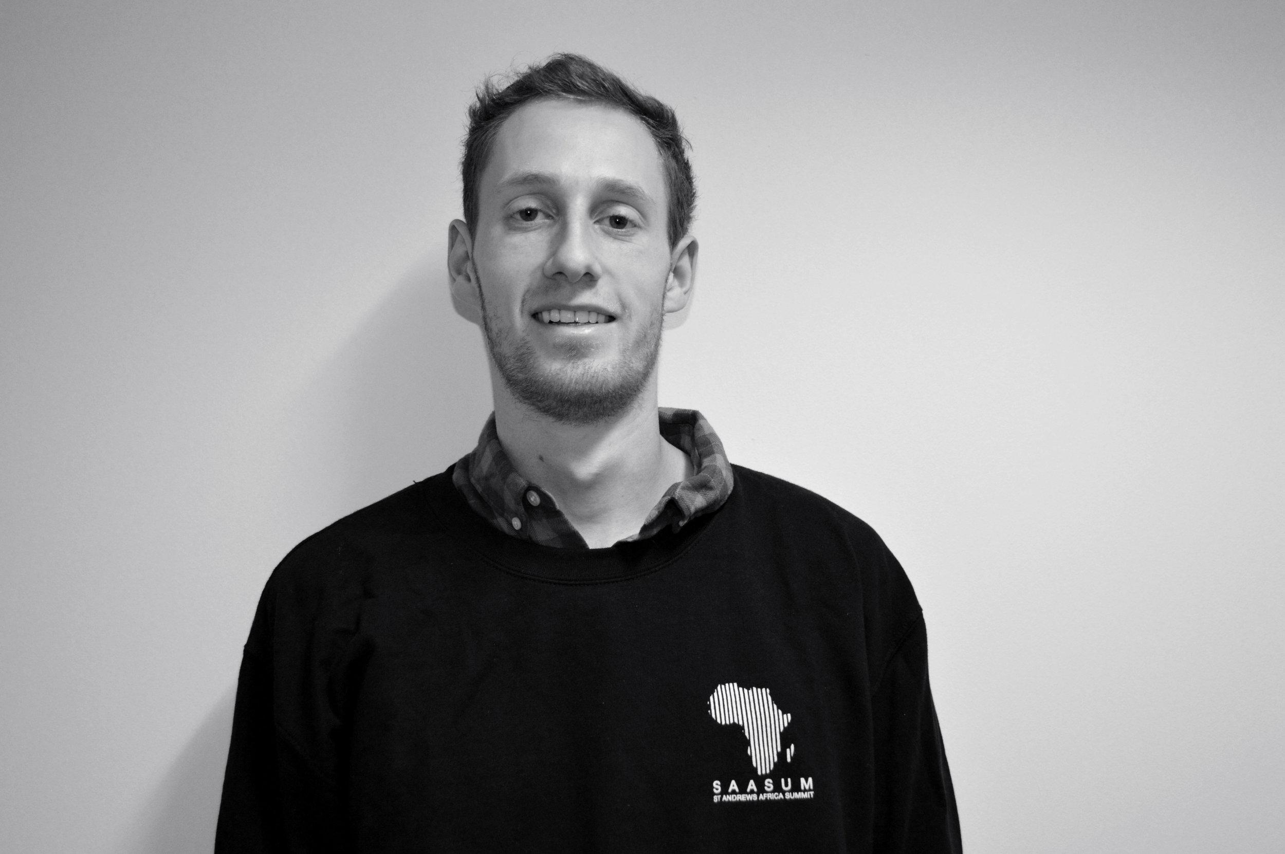 Peter Knudsen   Co-Director