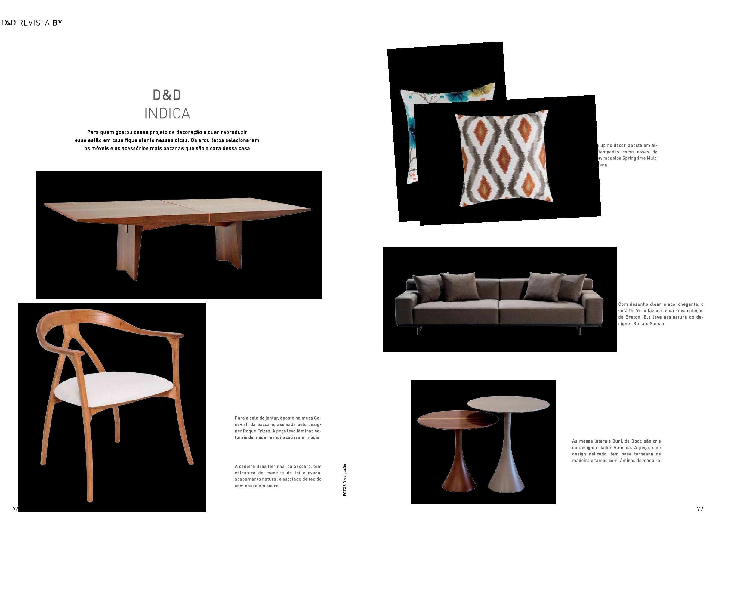 Revista D&D_Flavio Butti e Alice Martins_page_03.jpg