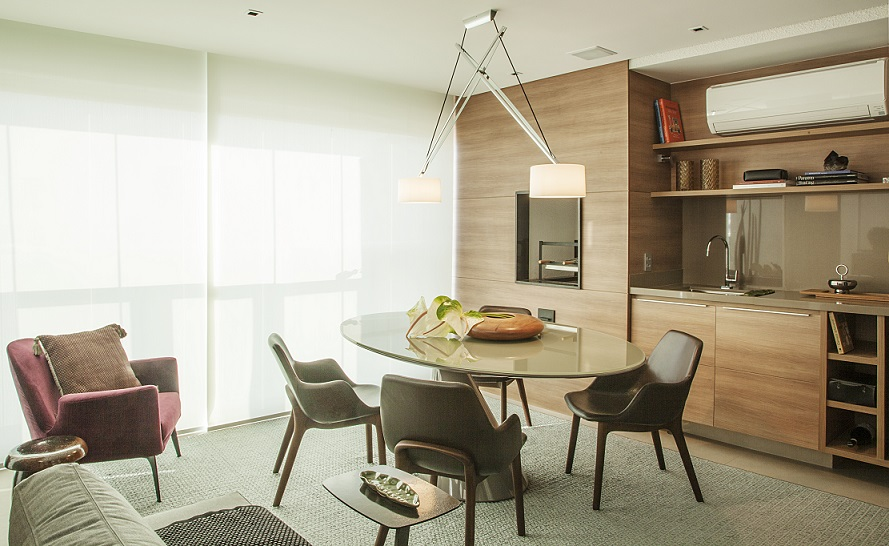 apartamento_compacto_alice_martins_flávio_butti.jpg