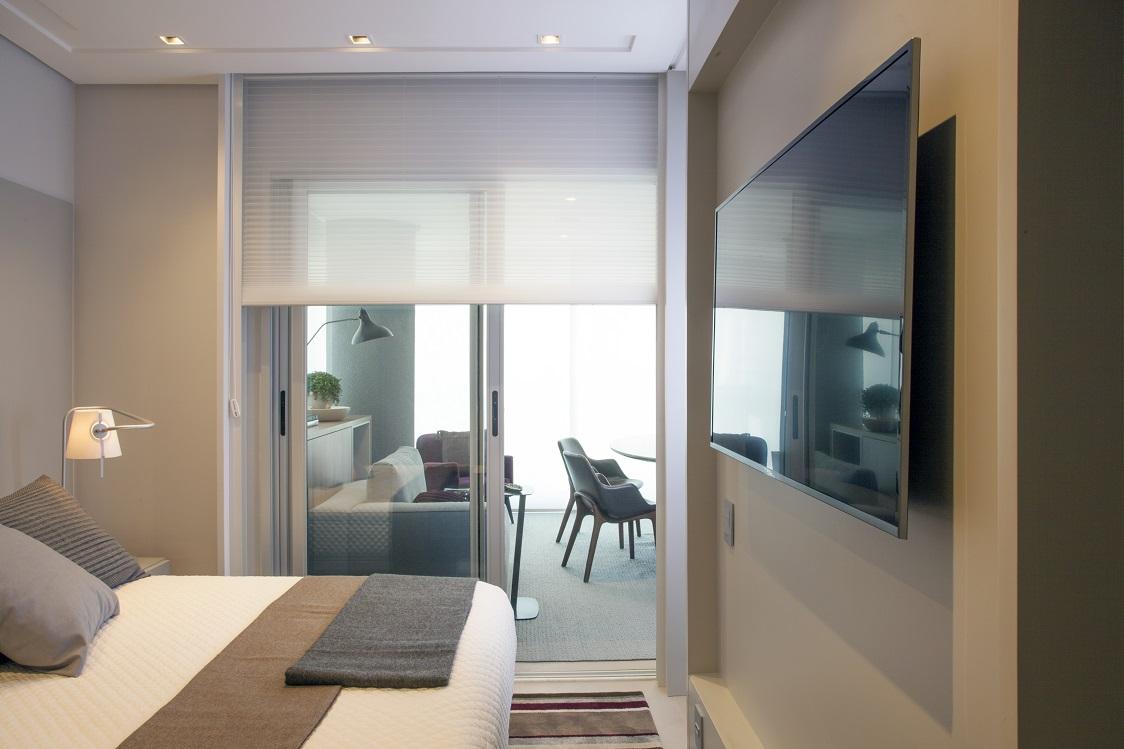 quarto_de_apartamento_compacto_alice_martins_flávio_butti.jpg