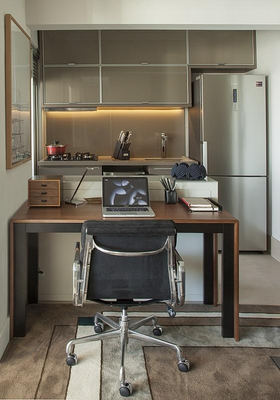 home_office_apartamento_pequeno_alice_martins_flávio_butti.jpg