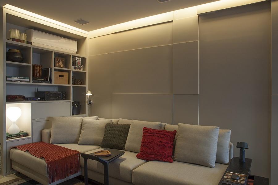 sala_apartamento_pequeno_alice_martins_flávio_butti.jpg