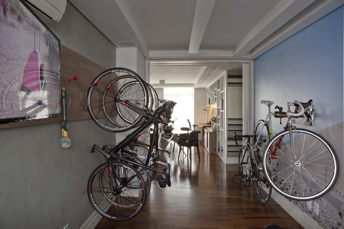 sala_de_bicicletas_alice_martins_flávio_butti.jpg