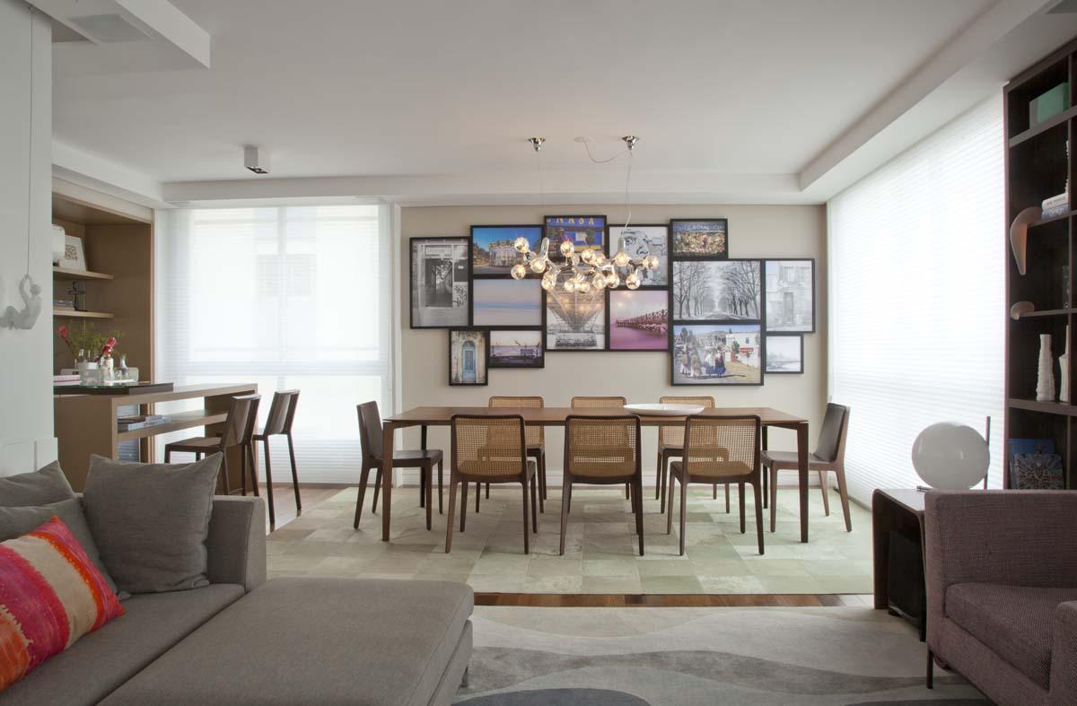 apartamento_cores_alice_martins_flávio_butti.jpg
