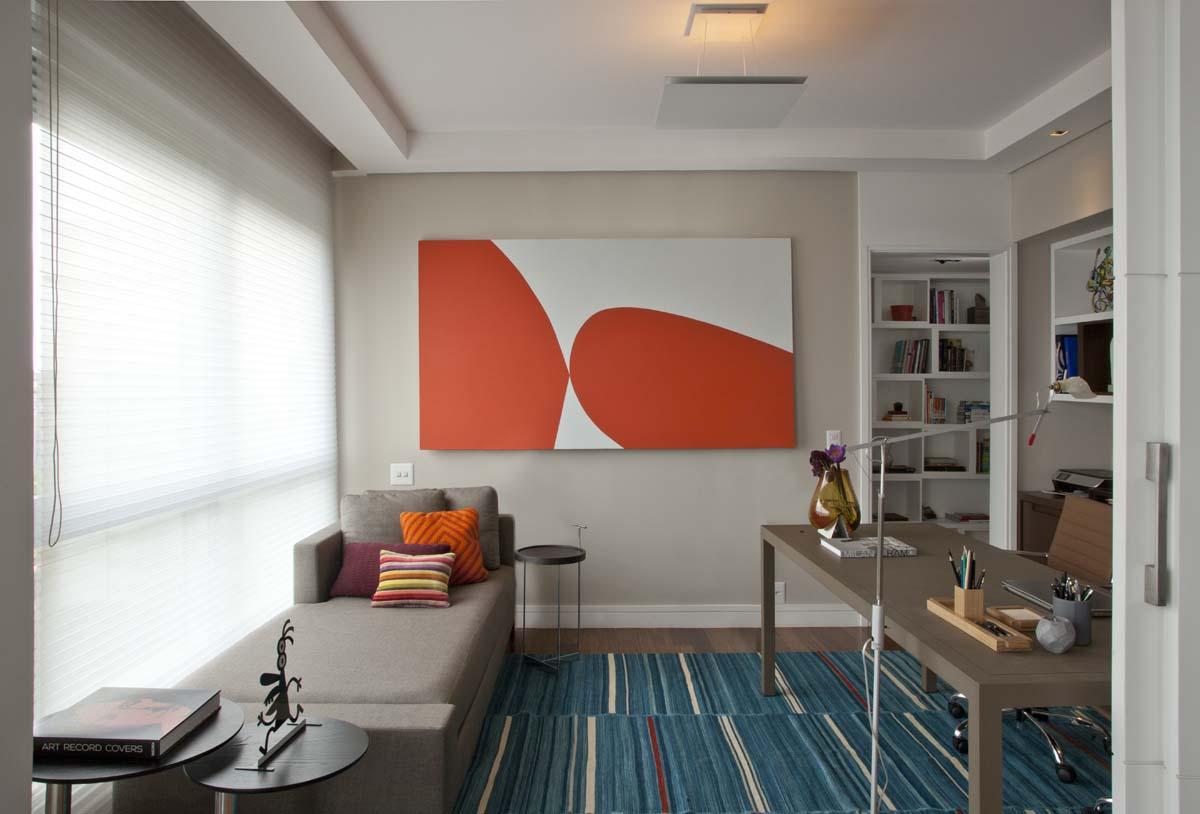 escritório_em_casa_decoração_alice_martins_flávio_butti.jpg