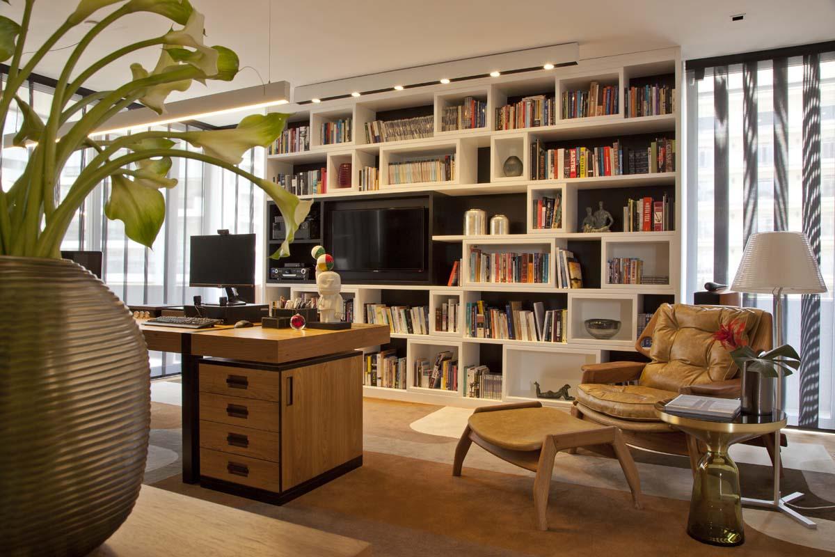 escritorio_em_casa_alice_martins_flávio_butti.jpg