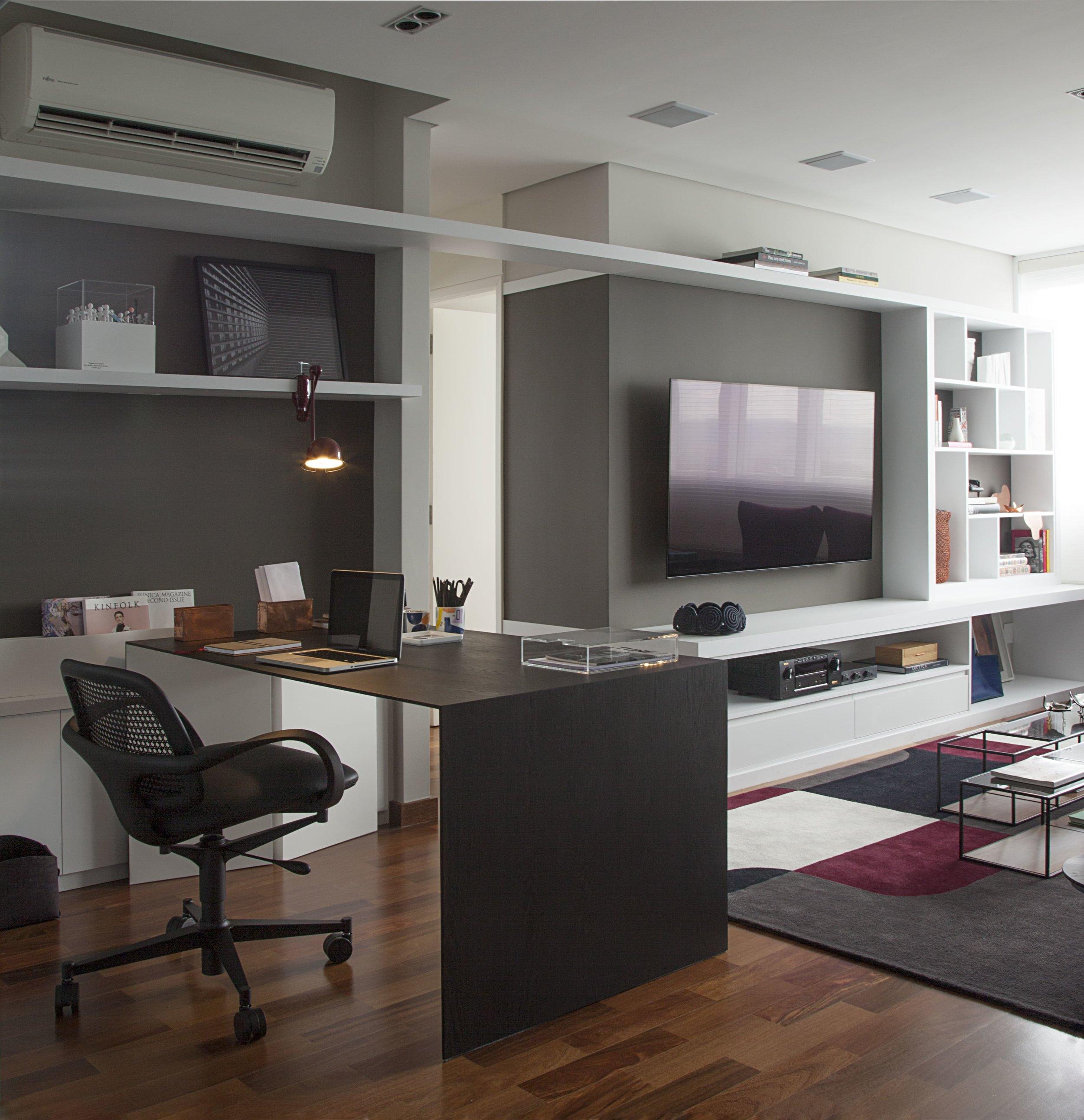integração_escritório_sala_alice_martins_flávio_butti.jpg