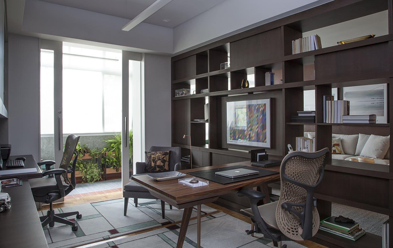 angulo_home_office_alice_martins_flávio_butti.jpg