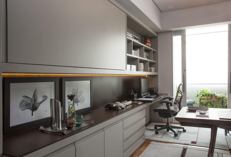 bancada_home_office_alice_martins_flávio_butti.jpg