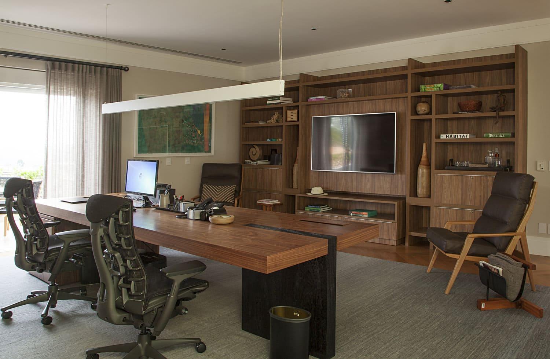 escritório_em_casa_alice_martins_flávio_butti.jpg