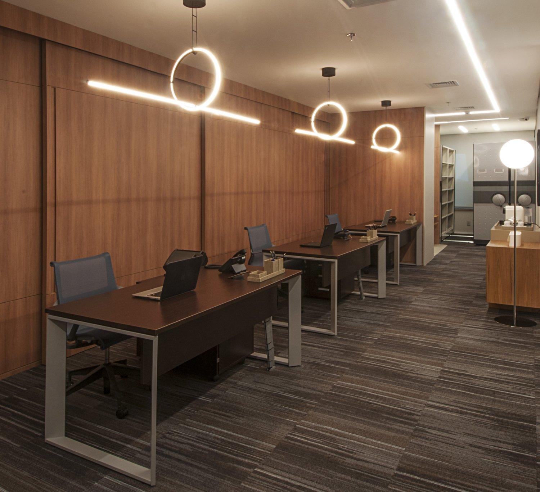escritório_área_de_trabalho_alice_martins_flávio_butti_amfb.jpg
