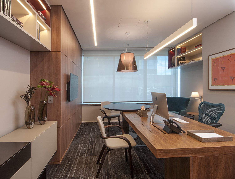 escritório_sala_de_reunião_alice_martins_flávio_butti_amfb.jpg