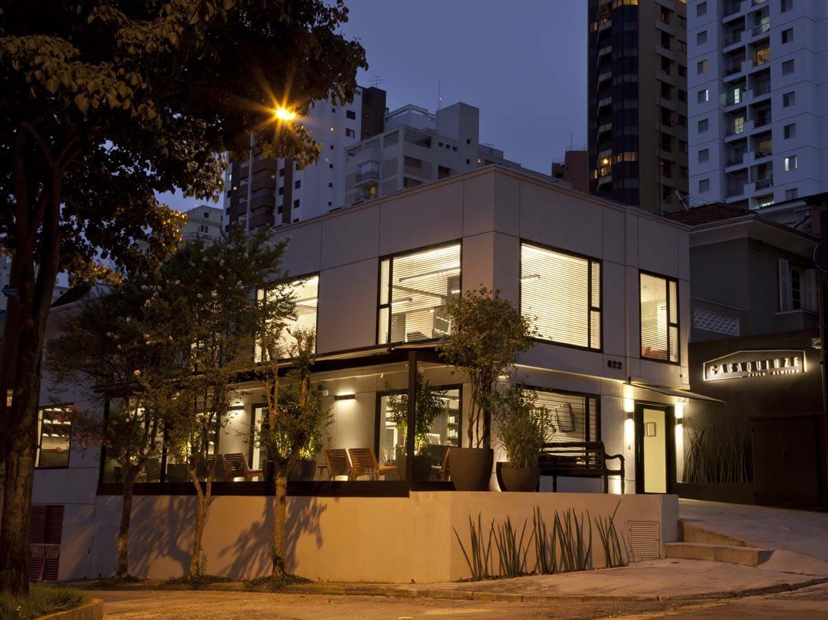 comercial_fachada_salão_alice_martins_flávio_butti_amfb.jpg