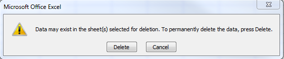 delete-worksheet-warning.png