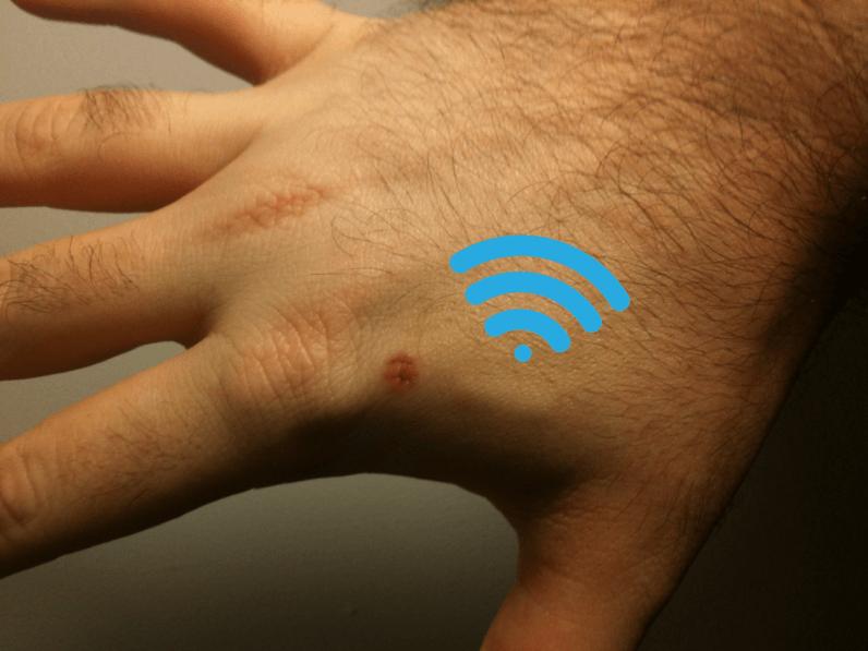 wifi-hand-2-796x597.png