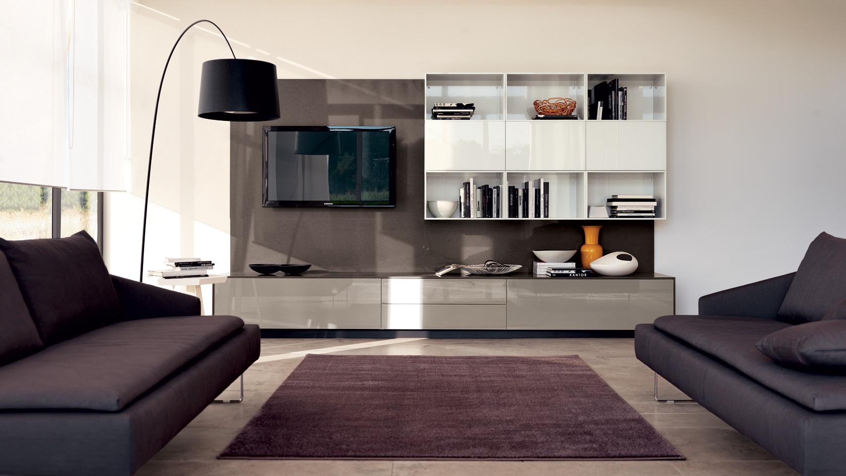 The interior in the Scandinavian style5.jpg