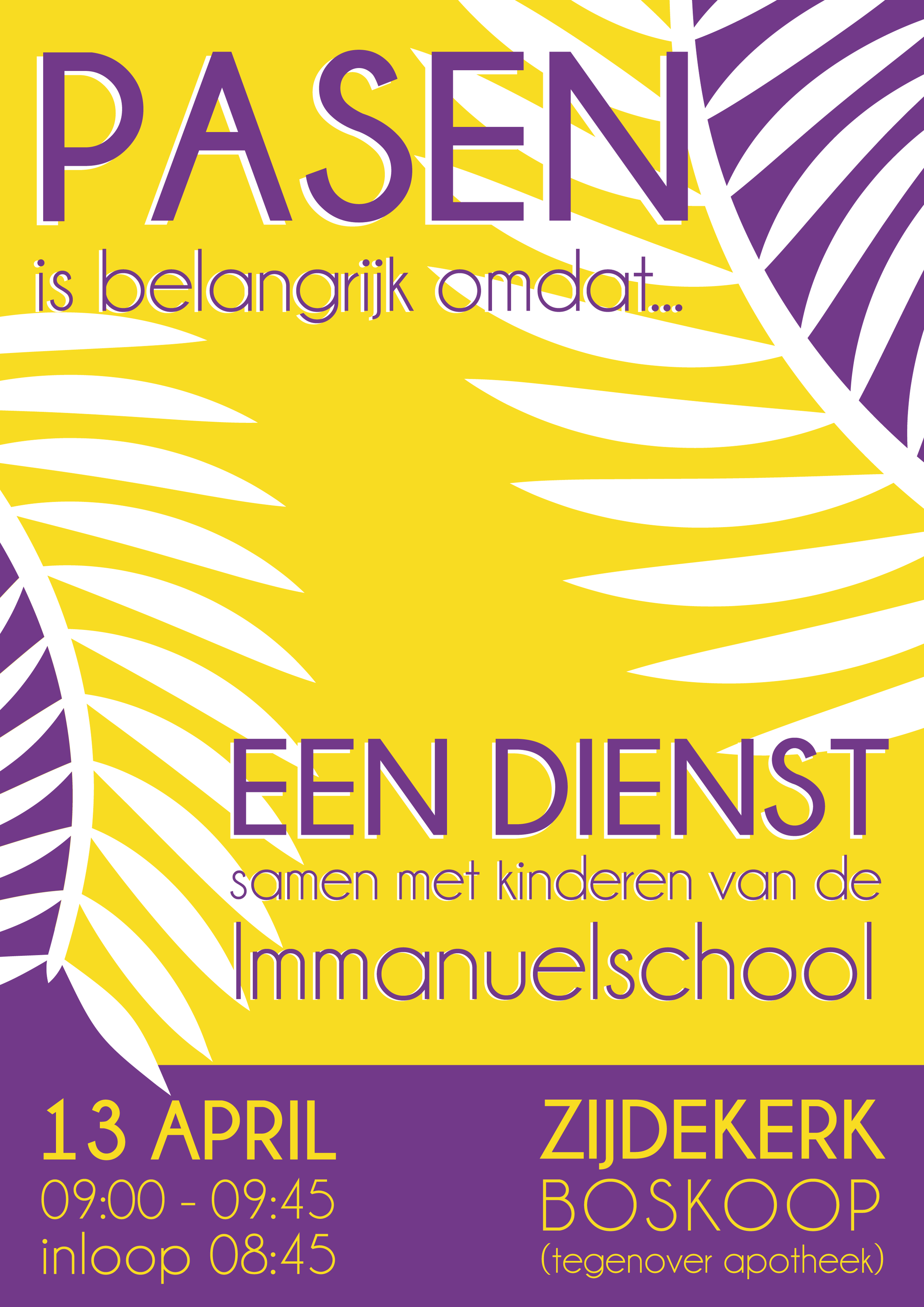 posterpasen.png