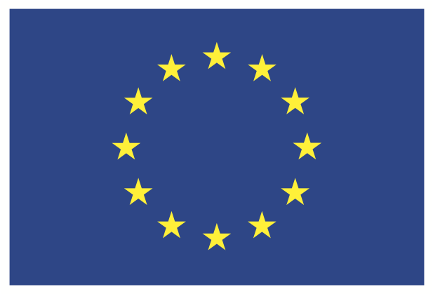 EU-flag_2colors.png