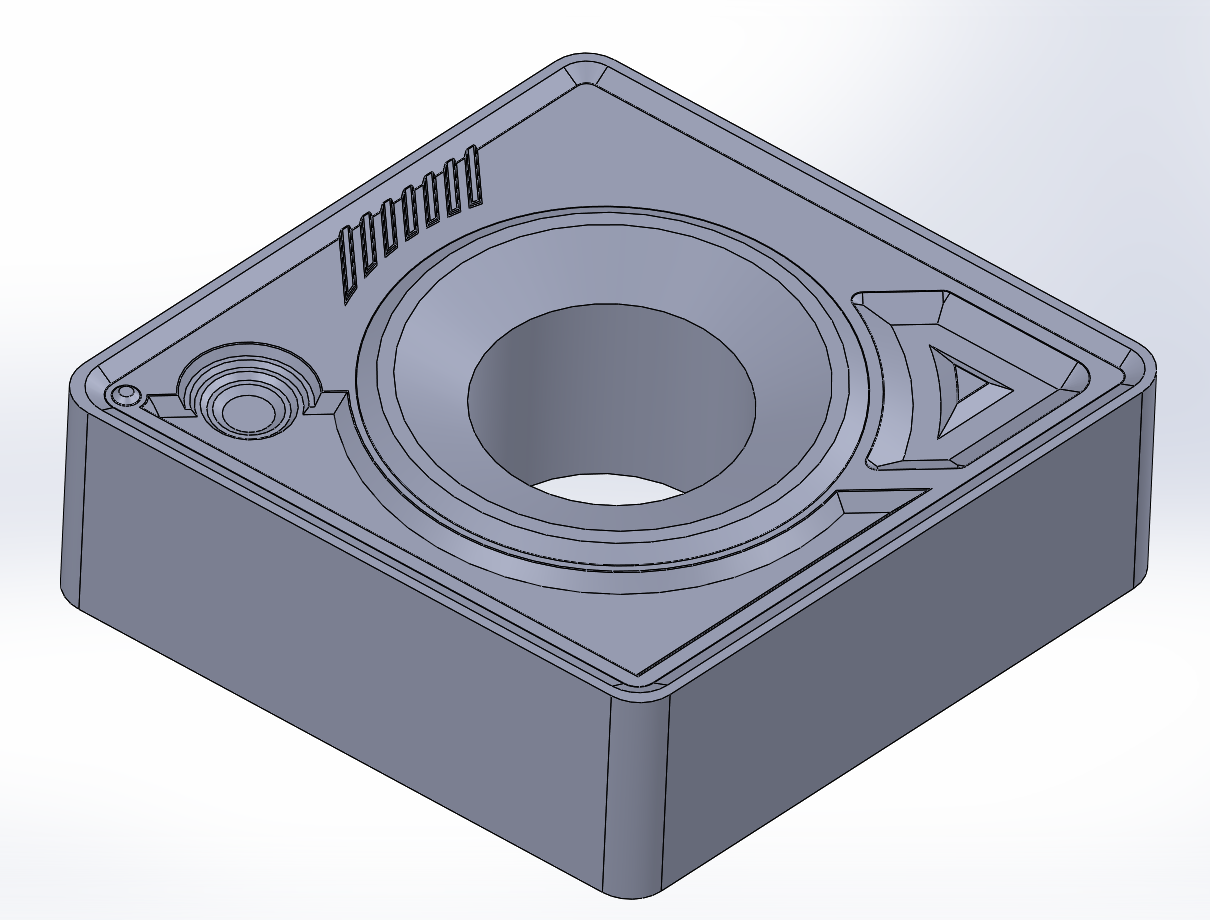 Cutting insert 3D model.png