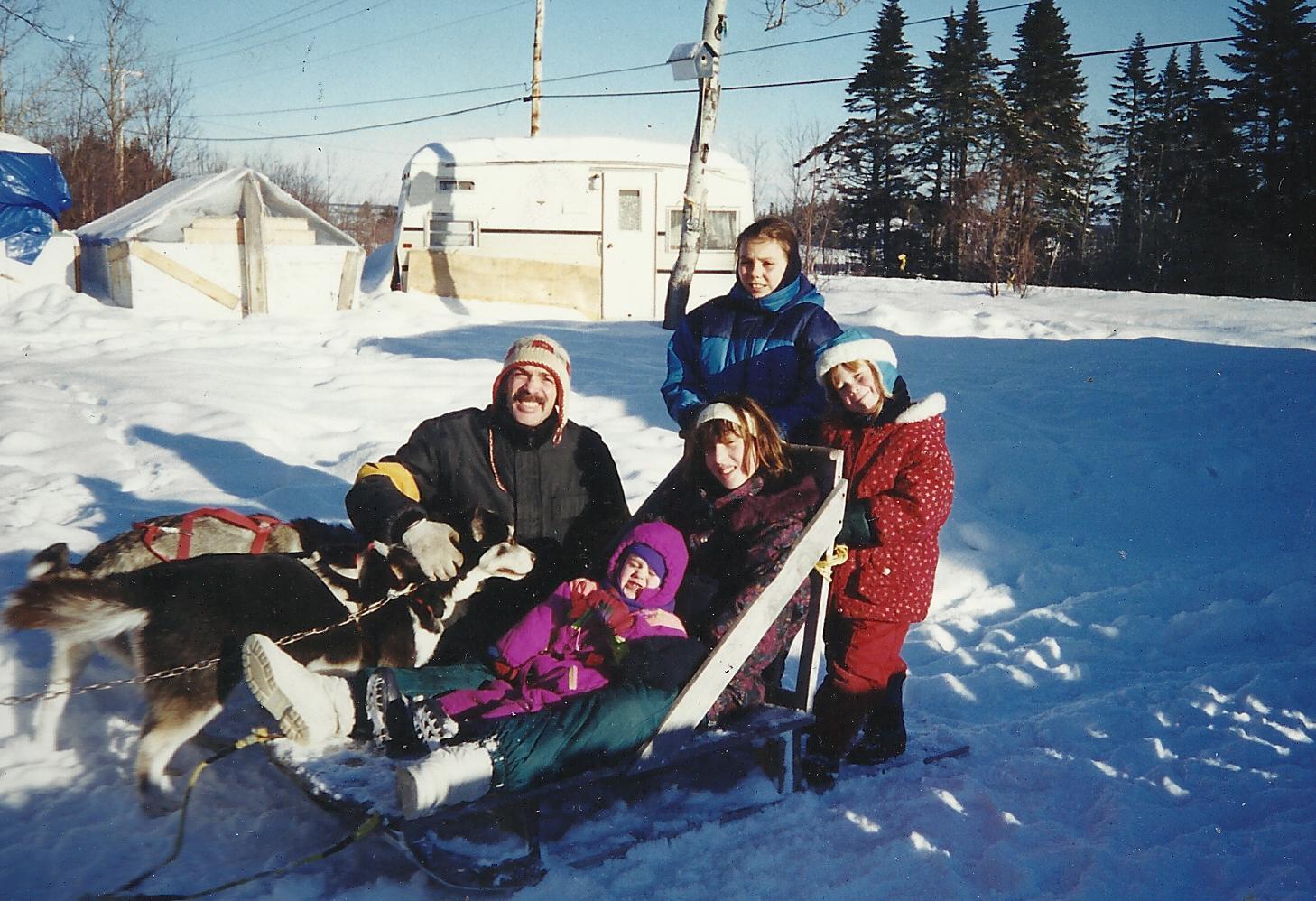 Famille&CoquetteLaska.jpg