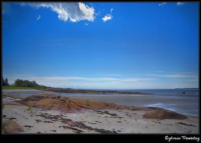 Rive Baie-Trinité 03-S.jpg