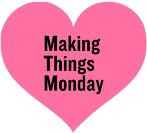 Making-things-monday.png