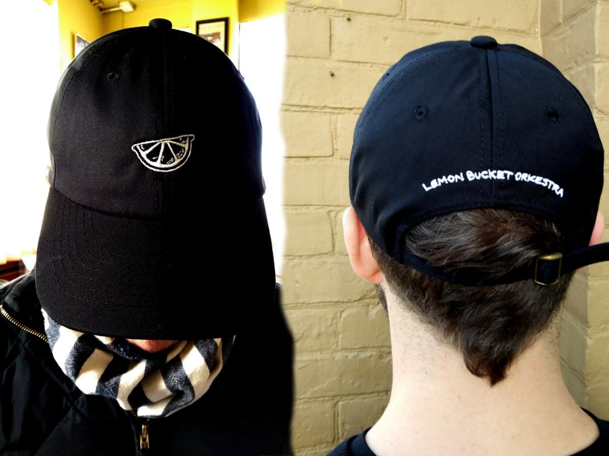 LBO_HAT.jpg