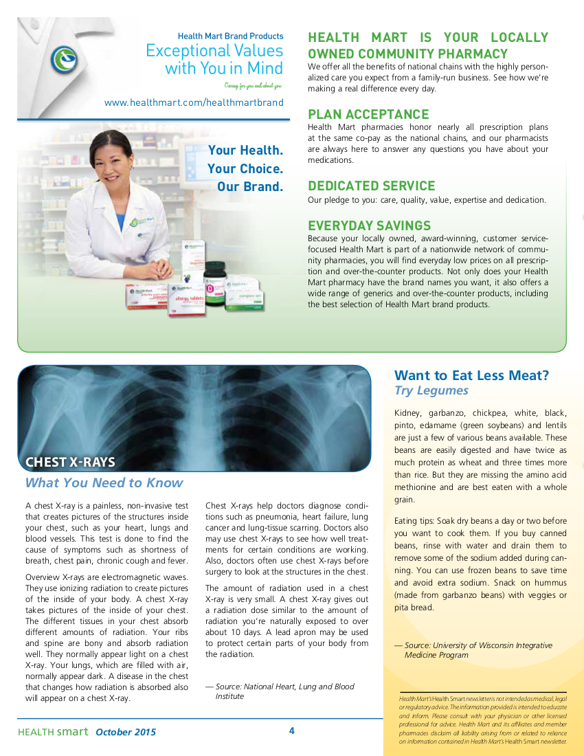 HM HealthSmart_Oct15_POS4.png