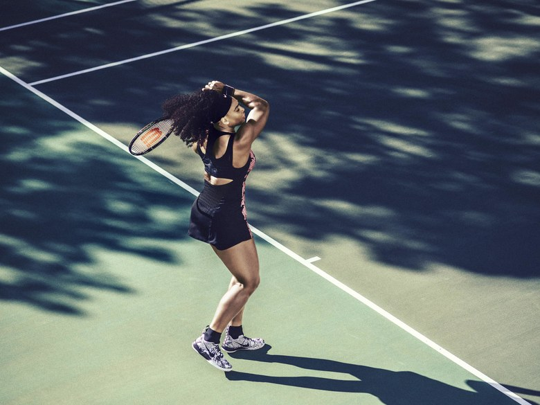 holding-serena-williams-nike-collaboration.jpg