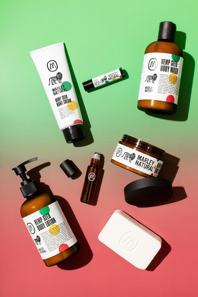 00-marley-natural-skincare.jpg
