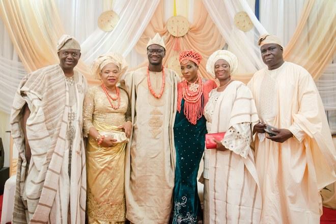 01-nigerian-wedding-style.jpg
