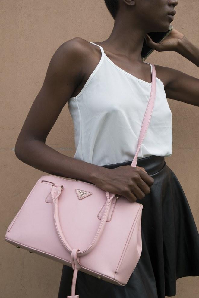 13-nigerian-bags.jpg