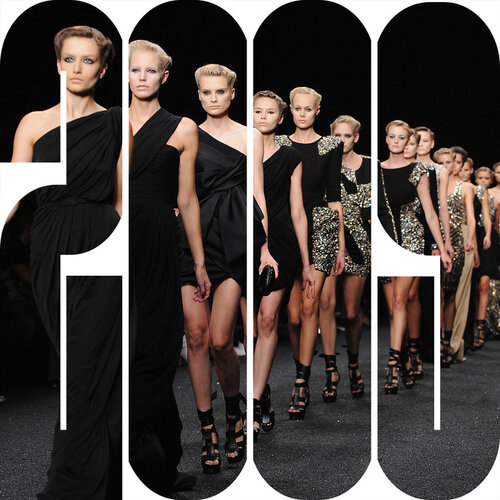 2009-fashion-whiteness-lede-c.w700.h700.jpg