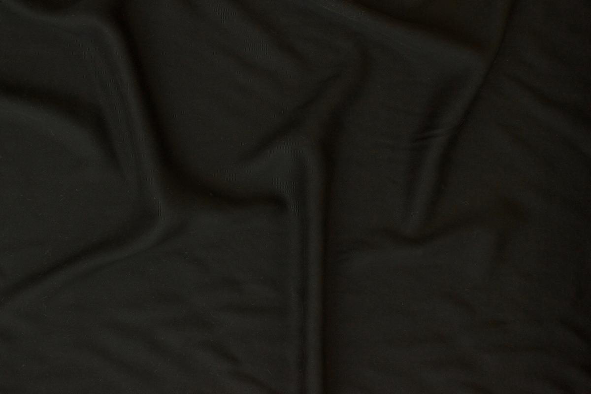 Black-Tencel.jpg