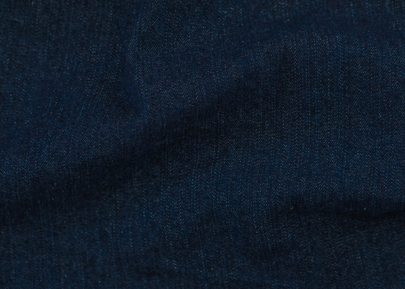 indigo-denim.jpg