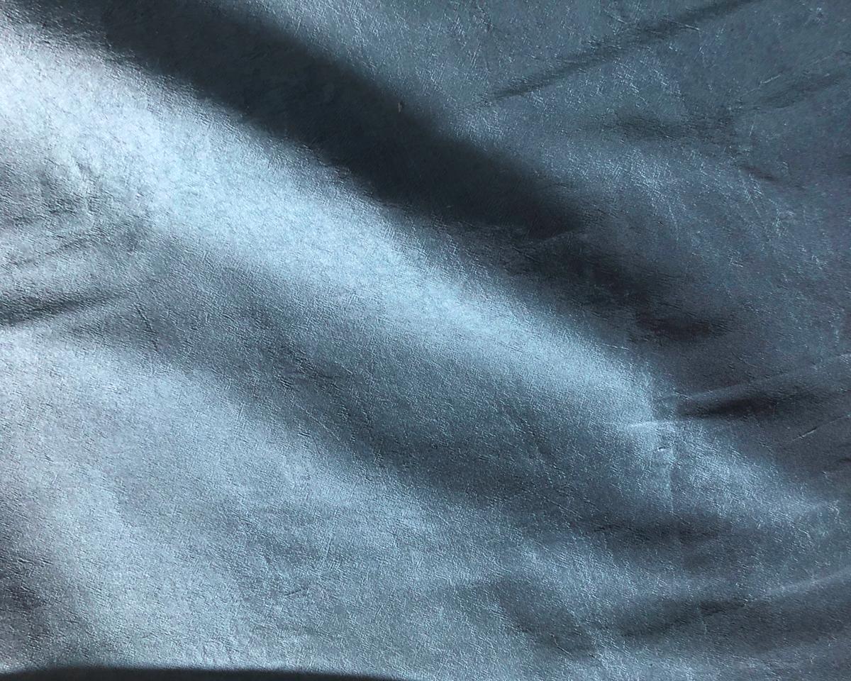 blue-silk.jpg