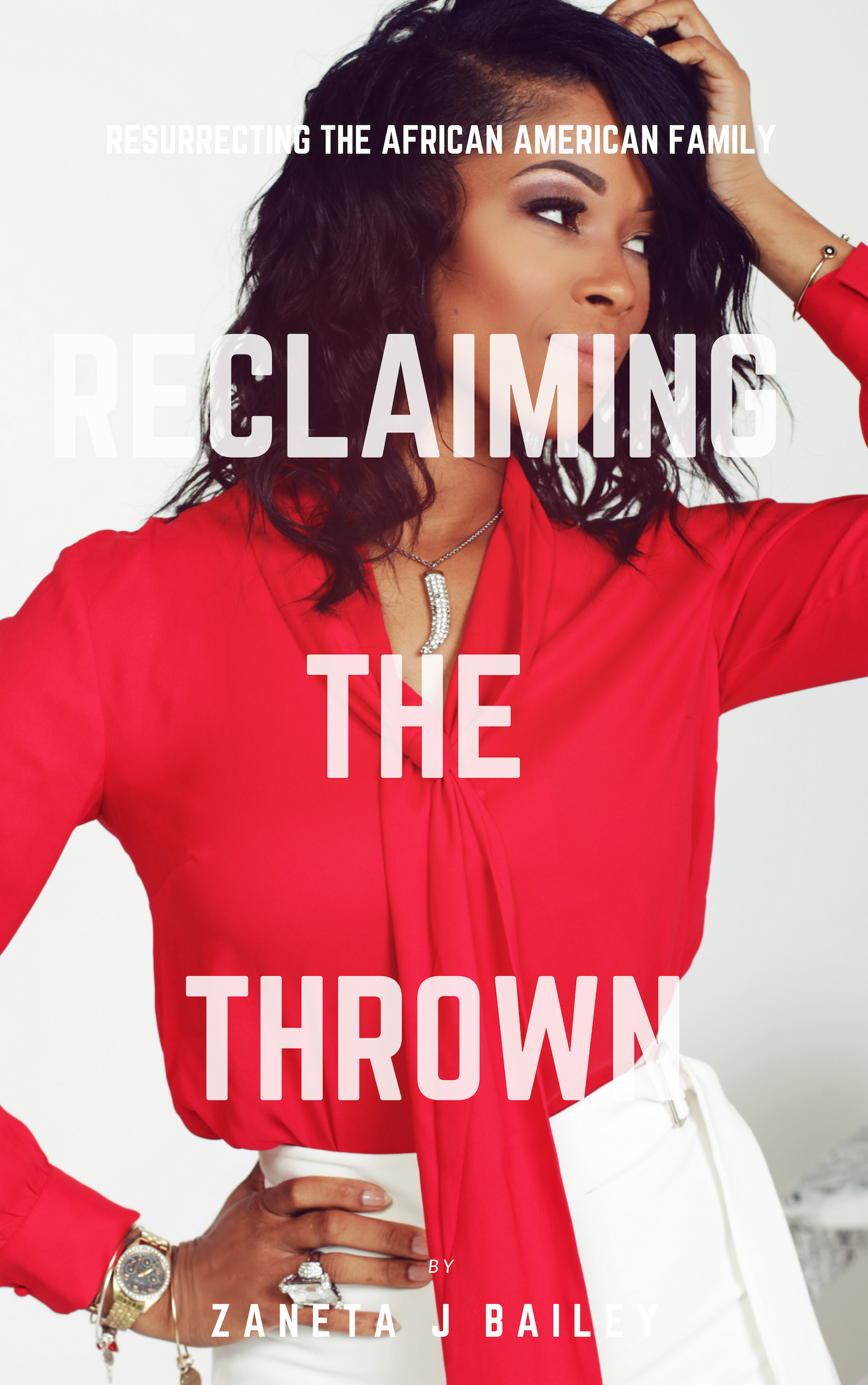 reclaiming the thrown cover 1 .png .png