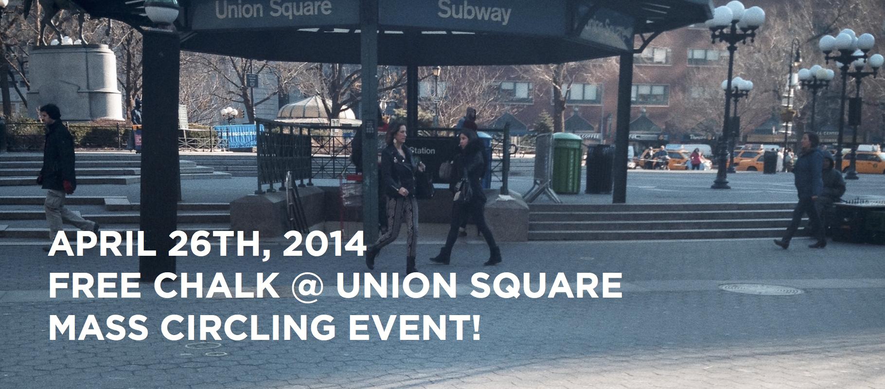 union square 1