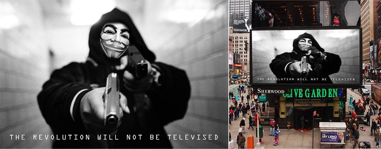revolution-web_02.jpg