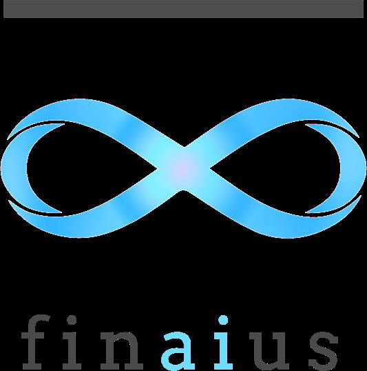 FinTech A.i.